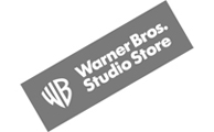 Warner Bros. Sudio Store